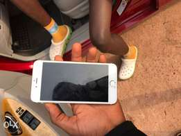 iPhone 6plus for sale 16gb