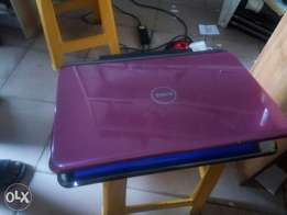UK Used Dell inspiron N5010 Intel Corei5 320gb-4gb 1gb Graphics