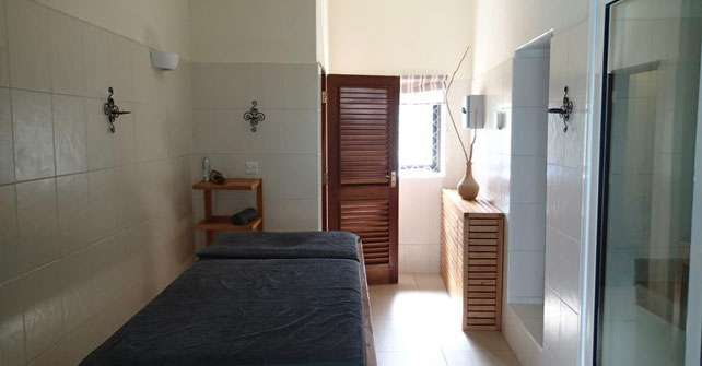 Galu diani 5 bedroom furnished house to let Diani Beach - image 1