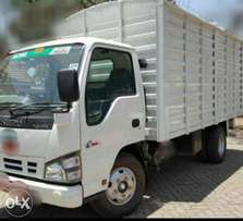 Local Assembly Isuzu Nkr year 2015.kcd
