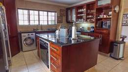 Family Home To Rent In Greenstone Hill