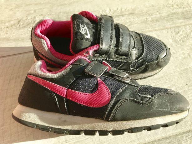 Buty Nike Runner Dla Dzieci OLX.pl
