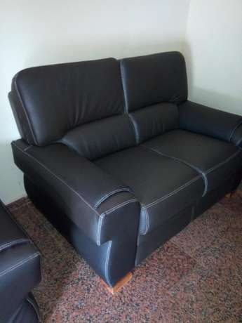 Chair 7 in 1 seaters Anambra East - image 4
