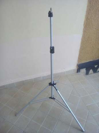 Portaflash LS3S Lighting Stand Kampala - image 2