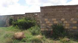 affordable plots in Matuu