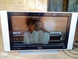 37 inches Philips LCD TV. Direct Tokunbo from Alaba
