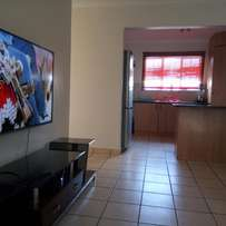 Halfway gardens 3 bed apartment for rent