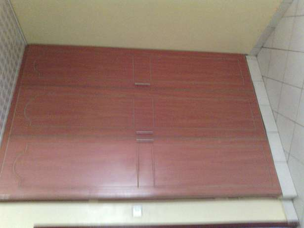 One bedroom in ruaka Ruaka - image 2