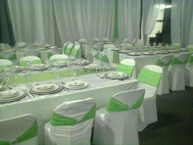 Wedding Deco Events Hire Functions Draping Catering Stretch Tents