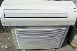 Inverter Air-condition