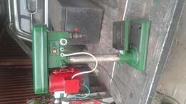 Drill press 13 mm chuck on sale witbank