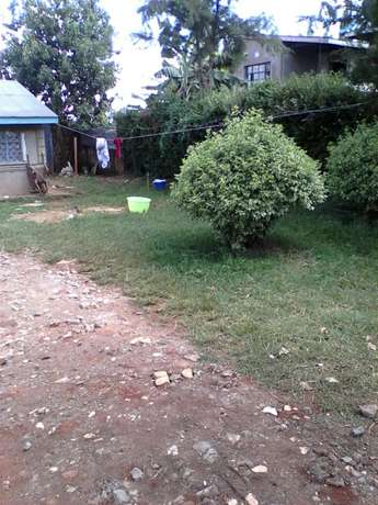 House for sale in kitale town Tuwani - image 6