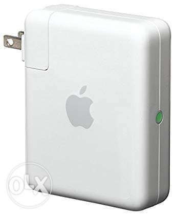 apple airport express A1264 for sale