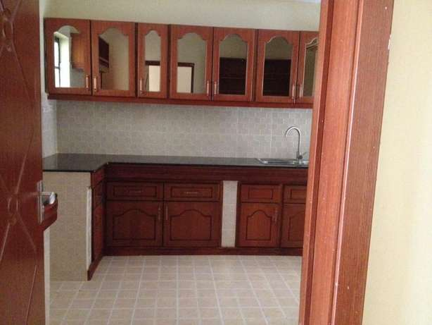 Master en suite three bedroom to let in Ruaka Ruaka - image 2