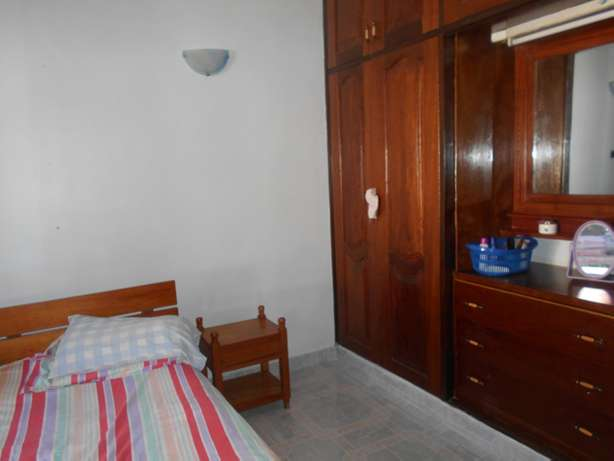 A 4 bed roomed apartment 2 en suite in Kizingo Mombasa County. Ganjoni - image 3