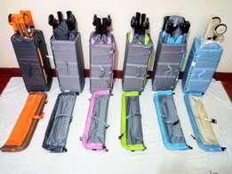 Brand New Baby Travel Cots