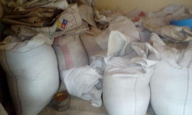 90 Kg bag of maize Maili Saba - image 5