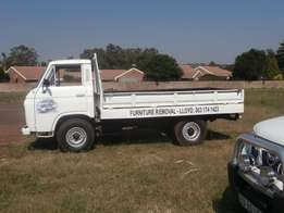 Nissan cabal h20 for swop