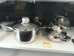 Kitchen ware swiss Hufeisen