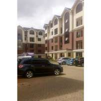 Apartments to let westlands Loresho.
