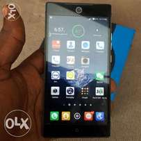 clean tecno camon c9 affordable, need cash urgently