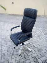 Durable Executive Office Chair (RF 084)