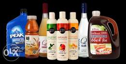 Where to print product labels in Nigeria