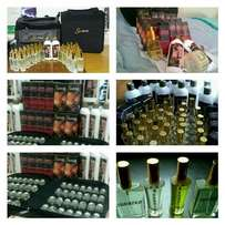 Sunbird perfumes for sale