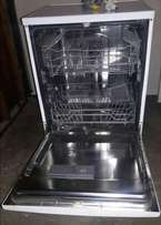 Kelvinator Dishwasher 12 Place