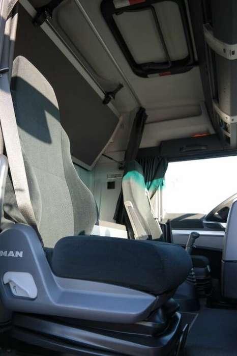 MAN TGX 18.440 4x2 LLS-U EURO 5 low deck - 2012 - image 11