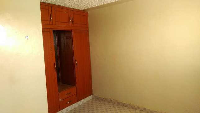 1 bedroom to let in Naka,Nakuru Biashara - image 7