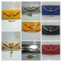 executive clutch bags at an affordable prices.quantity discount avail