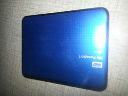 2tb external portable harddrive