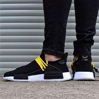 f7bec0301 Pharrell Williams x adidas Originals NMD