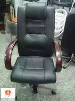 Office Executive Swivel Chair