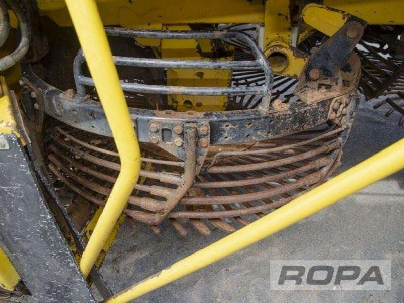 Ropa Euro-tiger V8-4b - 2012 - image 22