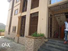 Unique 3 Bedroom Apartment N1m