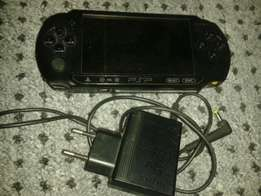 Psp for sale R1500.