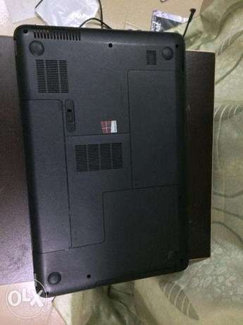 Clean Hp 200 notebook laptop Central Business District - image 8