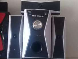 Speakers In Electronics Video Olx Uganda
