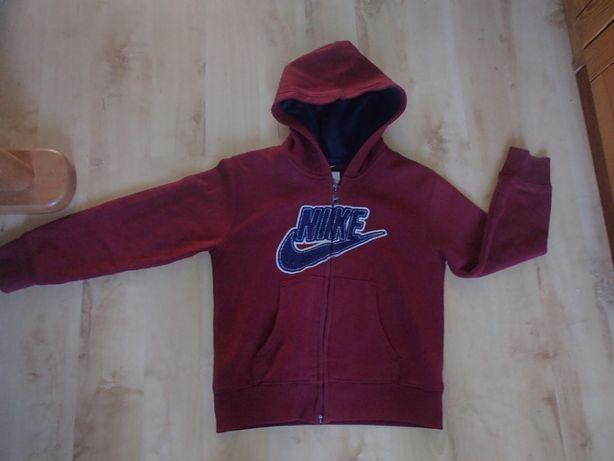 Bluza Nike Lata OLX.pl