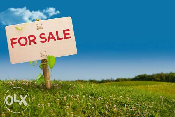 Selling, Leasing or Buying Land or a House? City Centre - image 1
