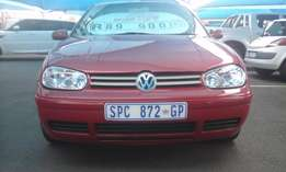 VW Golf VI TDi with low mileage & excellent condition,Well taken care