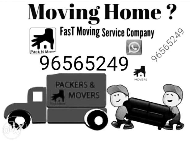 House shifting carpenter labour any time cont me house villa shifting