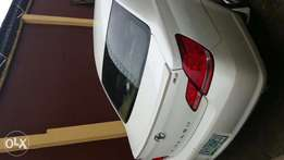 2007 Registered Used Toyota Avalon sport For Sale 2M