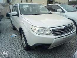 Forester 1.85M