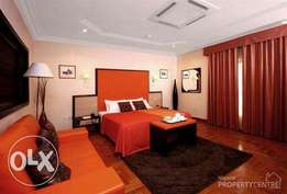 Hotel For Sale at Mobolaji Bank Anthony Way, Maryland