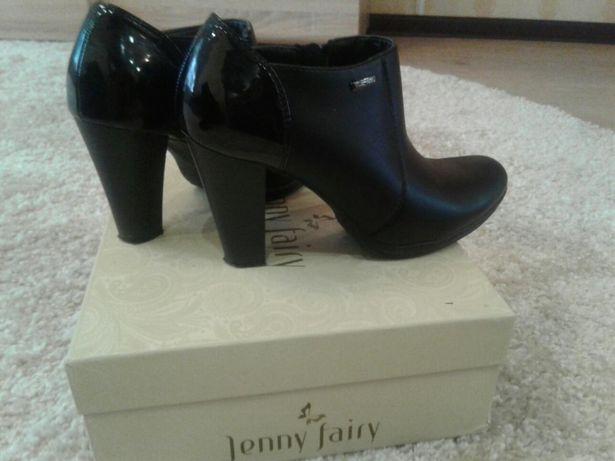 Продам напівчеревички  300 грн. - Женская обувь Ровно на Olx b3824691e8aea