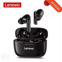 Lenovo Wireless Earphone XT90 TWS Bluetooth 5.0 Touch Button 300mAh