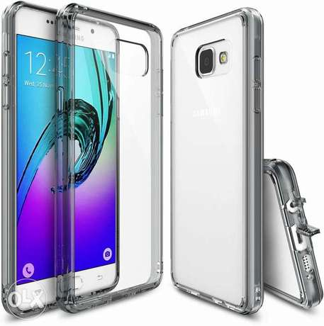 Ringke cover for Galaxy A5 2016 , From USA